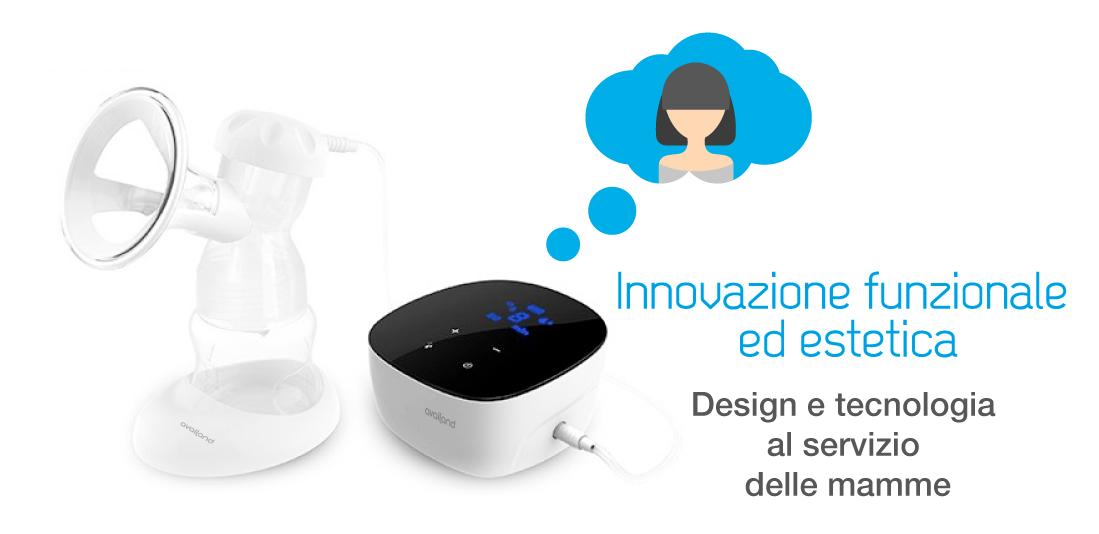 Design innovatore